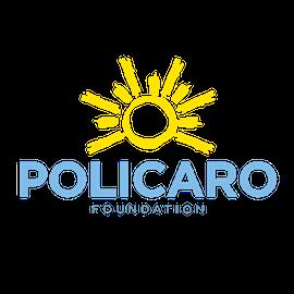 Policaro Fetal Cardiac Fellowship